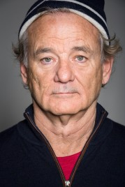 Bill_Murray