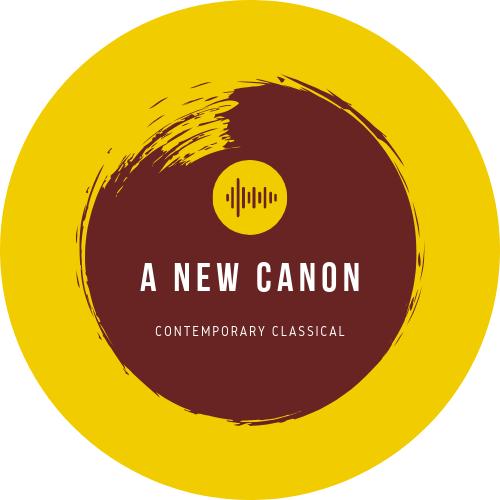 A New Canon